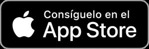 App Wisecity Antiportonazo
