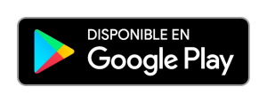 Wisecity Google Play
