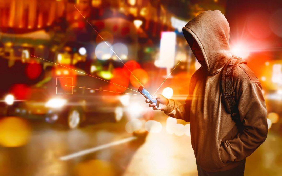 Descubre el Semáforo Digital de Wisecity, que te permite pedir ayuda o asistir a alguien en caso de accidente